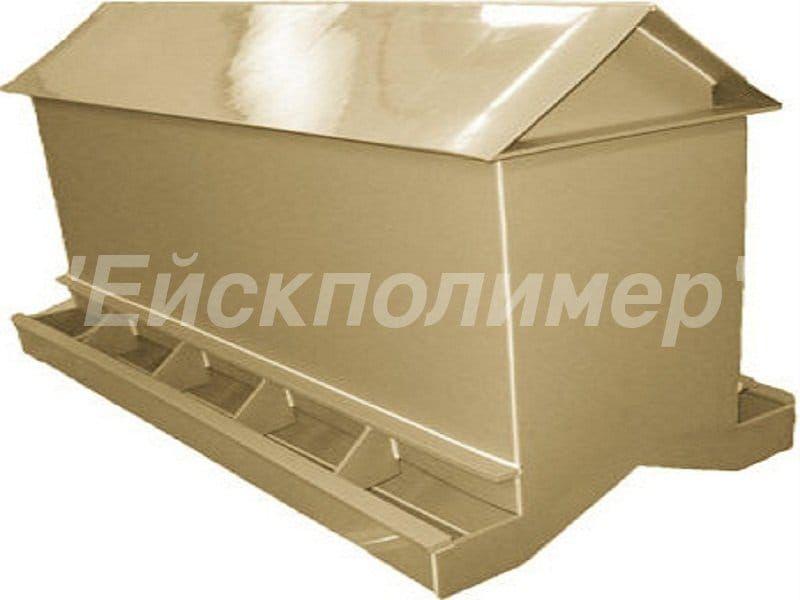 watermarked_-_kormushka150litrov_222