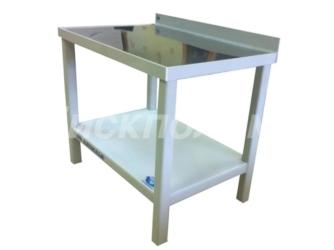 stol_40