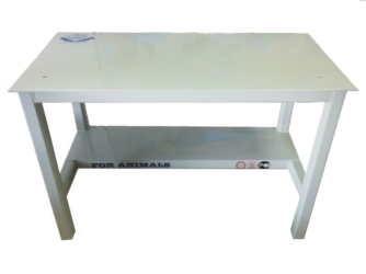 stol_45